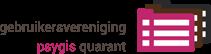 gvpq-logo zoals op homepage.png